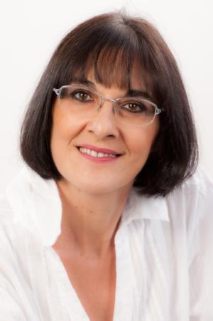 Carla Ferretti