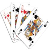 Carte Francesi